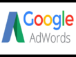 Do Google Adwords Account and Campaign Setup