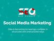 Create Social Media Banners, Posts etc
