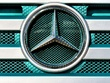 Design stylish logo