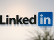 Collect Lead From LinkedIn