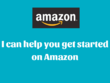 Set up an Amazon PPC (Sponsored Products) advertising campaign