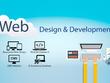 Develop WordPress wesbite for you