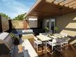 Design your patio & roof terrace