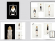 Design a Professional Fashion Look Book For Your Clothing Brand