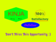 Publish a Dofollow Guest Post on Kinja
