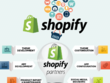 *SHOPIFY EXPERT* fix any issue on your Shopify Store