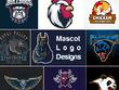 Design a Creative Logotype