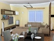 Design your entire house interior