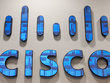Configure and Troubleshoot Cisco Routers,Switches & Firewall