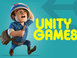 Develop unity game for Android and iOS