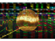 Create Bitcoin and Cryptocurrency Exchange Software