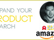 Expand your product search