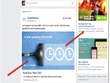 Social Media Sponsored Ads Campaign To Target Your Location Done