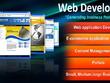 Build complete website | CMS Websites | Wordpress | PHP