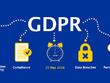 Conduct an EU GDPR Assessment of your organisation
