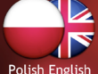Translate between Polish and English
