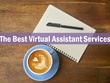 Be your UK Virtual Assistant for 2 hours