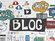 Build blog enhance & enhance your personality.