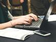 Write 500 Words High Quality SEO Articles (US, UK English)