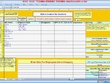 Do Data Mining, Data Extracting, Web Research, PDF Conversion