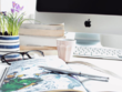 Write a unique fashion, beauty or lifestyle post for your site