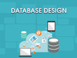 Design your database schema
