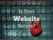 Fix Hacked WordPress Website And Remove Malware
