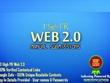 Create 15 High Pr web2 blogs and 15 High PR social bookmarking