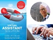 Provide 5 hours of top-level business support/admin assistance
