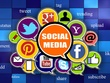 Promote your Websites,Apps and social networking account