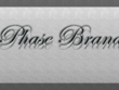 Make  perfect logo