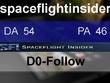Publish a guest post on spaceflightinsider.com