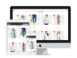 Design & develop a complete woo-commerce online store