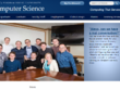 Guest Post On Brigham Young University byu.edu DA 90
