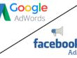 Setup & Optimize Sale Oriented Google Adwords + FB Ad Campaigns