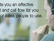 Write You a Script for Cold Calling, Telemarketing/Telesales