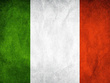 Translate from English to Italian (up to 1000 words)
