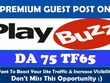 Write And Publish A Guest Post On Playbuzz Playbuzz.com DA 78
