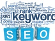 I will  do Keyword Research For promoting your Web/blog site