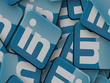 Professionally manage and grow your Linkedin