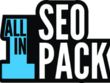 Complete SEO pack best for any website/blog or video