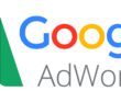 Google AdWords Setup And Management - Great Value And Experience