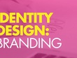 Design your logo and give you a free Business Card and Favicon