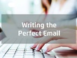 Write captivating contents for your email campaign