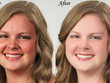 Do High End Photo Retouching And Photo Editing Within 12 Hrs .