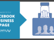 Create, Optimize And Market Your Facebook Business Page