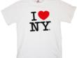 I can design Custom Trendy Tshirt In Vector Style