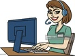 Transcribe a 30-minute audio or video (English only)