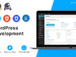 Provide 1 hour of customisation/fixing/support on WordPress site