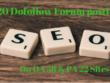 I Will Provide 20 Do Follow Forum Posting on DA 58 & PA 22 site.